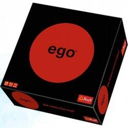 Gra towarzyska Ego Trefl 01298