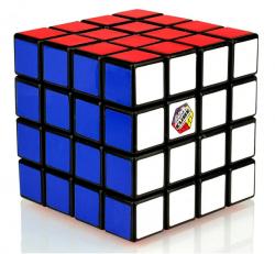 Oryginalna Kostka Rubika 4x4 Wave II TM Toys 4002