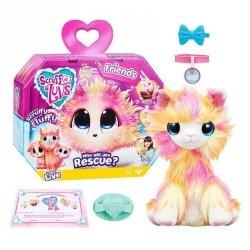 Fur Balls Tutti Frutti Maskotka niespodzianka Seria 2 TM Toys 635T