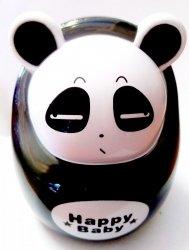 Skarbonka Zwierzątko Panda