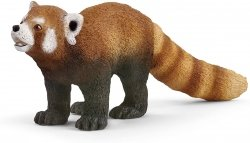 Panda Ruda Figurka Schleich 14833