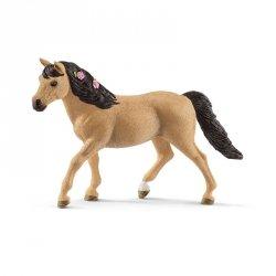 Kucyk Connemara klacz Figurka Konia Schleich 13863