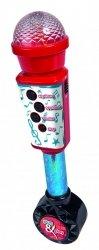 Zabawkowy Mikrofon MP3 Simba 6834433