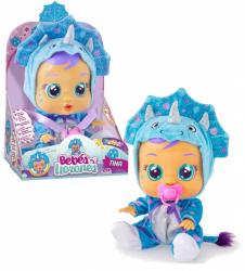Cry Babies Fantasy Tina Płacze Łzami IMC 0932225