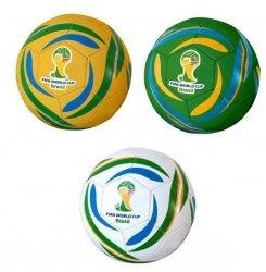 Piłka nożna Copacabana Mistrzostwa Świata Brazylia Mondo 13993