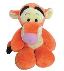 Pluszowy Tygrysek Flopsi 20 cm TM Toys 13053