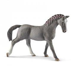Trakehner klacz Figurka Konia Schleich 13888