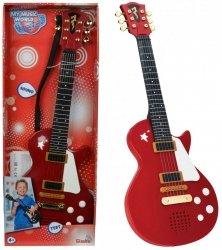 Gitara Rockowa Simba 6837110