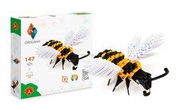 Origami 3D Pszczoła Alexander 2347