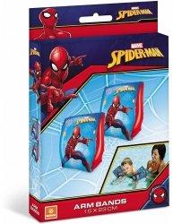Rękawki do Pływania Spiderman Brimarex 16898
