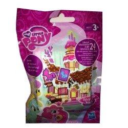 Figurka My Little Pony Torebki niespodzianki Hasbro A8330