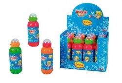 Bańki mydlane 200 ml Simba 7286068