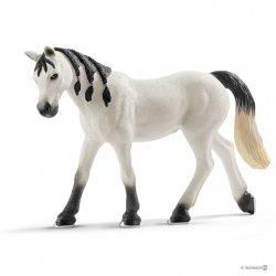Koń arabski Klacz Figurka Konia Schleich 13908
