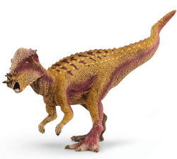 Figurka Dinozaur Pachycephalosaurus Schleich 15024