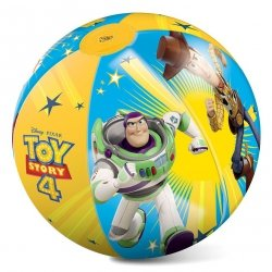 Piłka plażowa Toys Story 4 Mondo 16763
