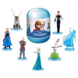 Figurka w kapsule Kraina Lodu Frozen Epee 02223
