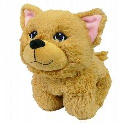 Maskotka Snuggiez Kotek Ginger TM Toys DKH8225