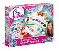 Crea Idea Pachnące farbki Clementino 15289