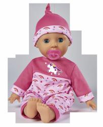 Lalka Laura Bobas z Łaskotkami 38 cm Simba