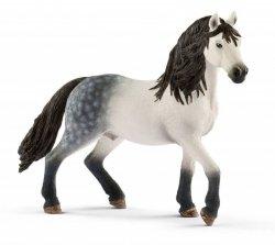 Andaluzyjski ogier konie Schleich 13821