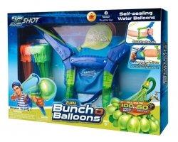 Buncho Balloons Proca + balony wodne TM Toys 5632