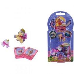 Filly Witchy Mała rodzina koników Simba 5956185