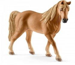 Klacz rasy Tennessee Walker konie Schleich 13833