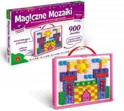 Magiczne Mozaiki 900 Alexander 0667