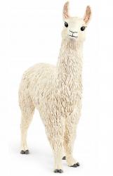 Figurka Lama Schleich 13920