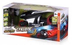 Motocykl Cyklone 360 RC Maisto 82066