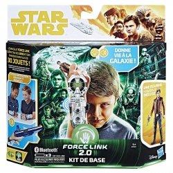 Star Wars Zestaw Startowy Force Link 2.0 Hasbro E0322