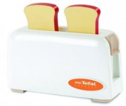 Mini Tefal Toster Smoby 310504