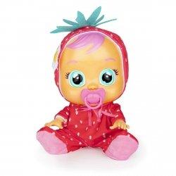 Laleczka Cry Babies Tutti Frutti Ella Płacze Łzami IMC 093812
