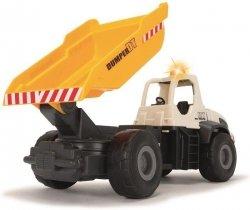 Wywrotka Dump Truck 32 cm Dickie 3726002