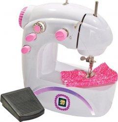 Maszyna do szycia zabawka Madej 78476