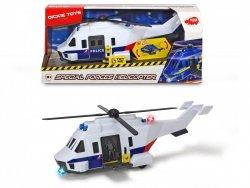 SOS Helikopter Służb Specjalnych Dickie 3714009