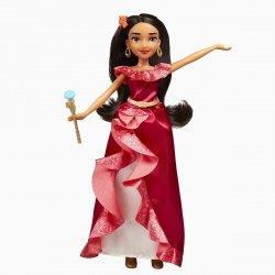 Lalka Disney Princess Elena z Avaloru Hasbro B7369
