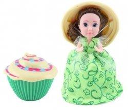 Pachnąca laleczka babeczka Cupcake Surprise TM Toys 1091
