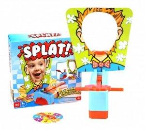 Gra Splat Face Epee 73384
