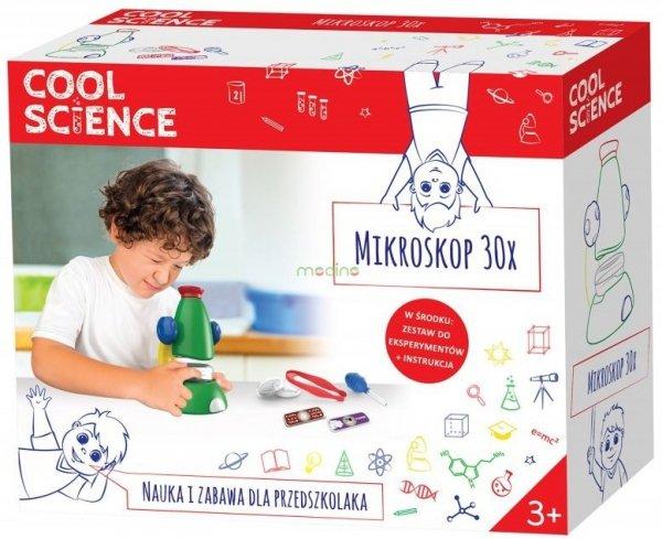 TM Toys 4003