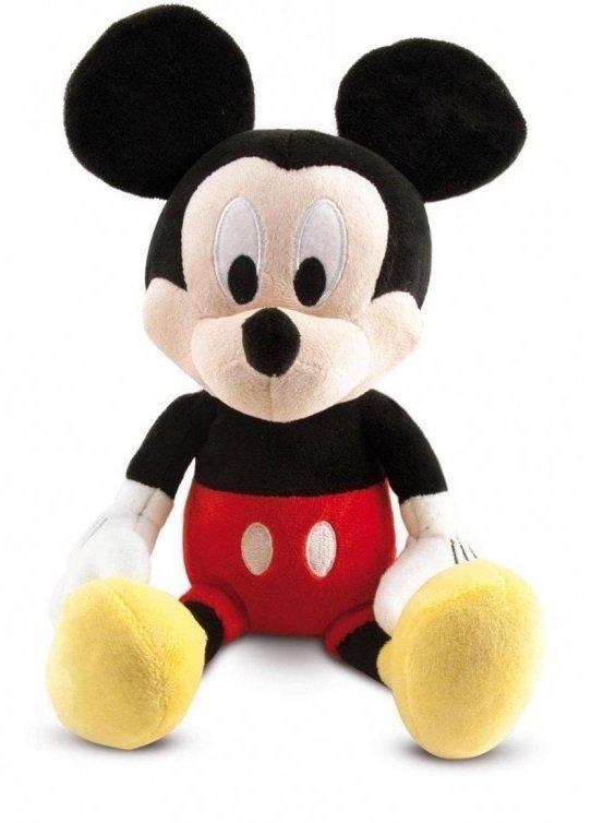 maskotka myszka mickey