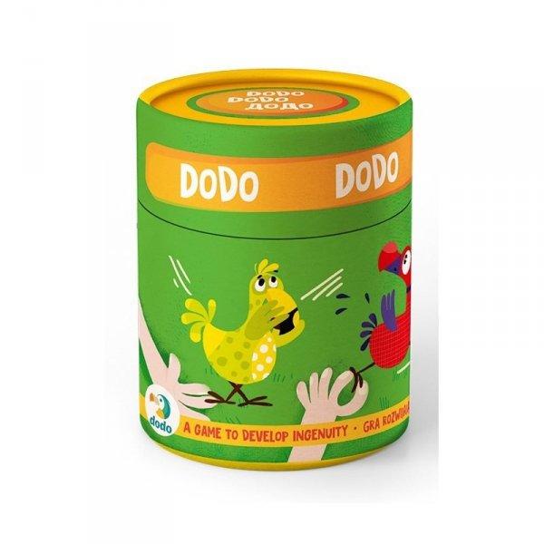 Dodo 300209