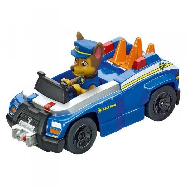 Psi Patrol Nintendo 63035