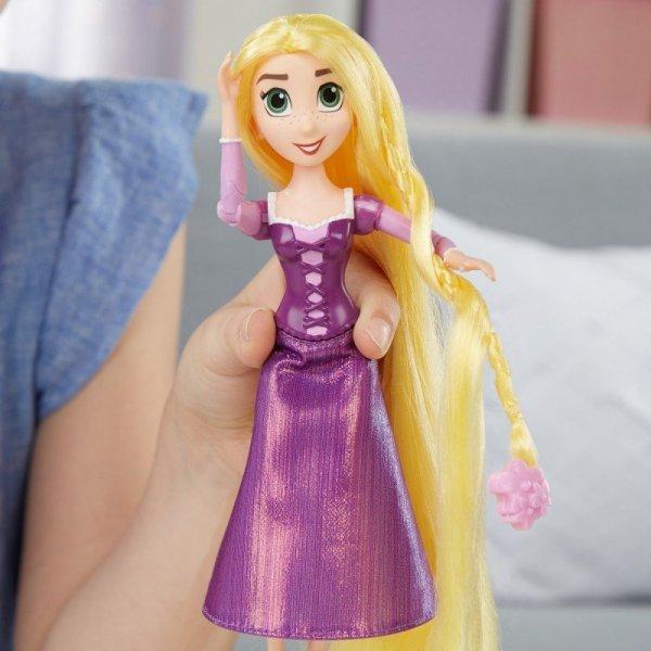 lalka z bajki głowa do stylizacji 5010993379149