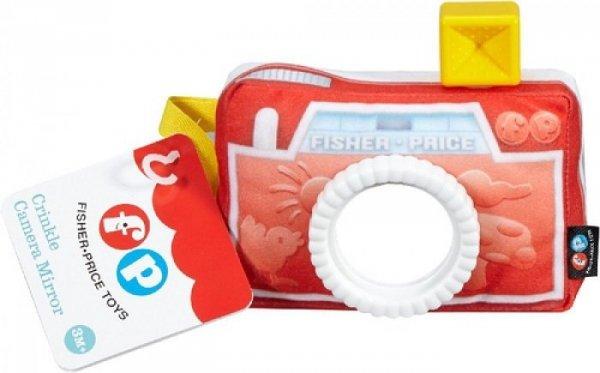 Zabawki dla niemowląt Piła 887961179477