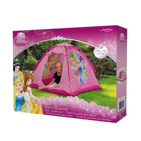 Namiot ogrodowy Disney Princess Księżniczki John 73104