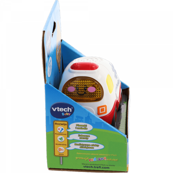 VTech 60805