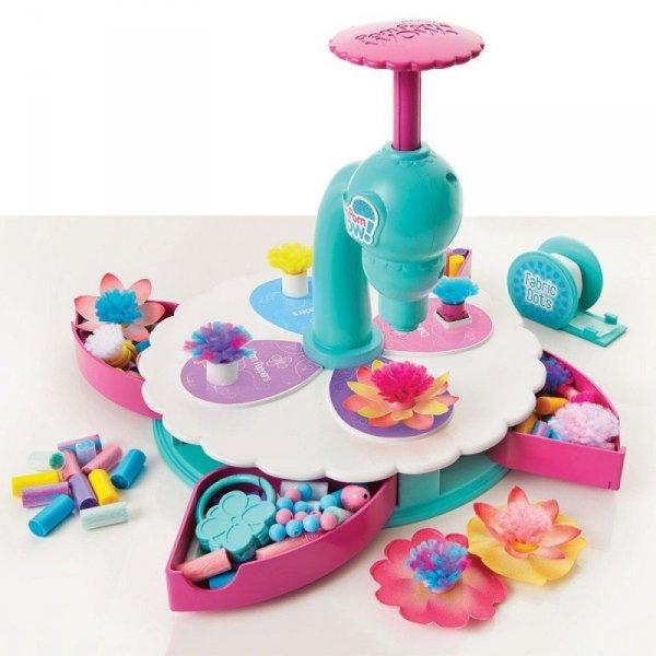 Stylowe Studio TM Toys