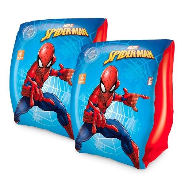 Rękawki do Pływania Spiderman