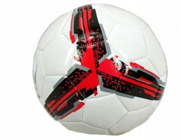 Piłka nożna Minsa Madej 00299